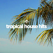 Southbeat Pres: Tropical House Hits by Various Artists