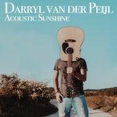 Acoustic Sunshine di Darryl Van Der Peijl