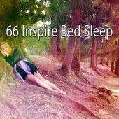 66 Inspire Bed Sle - EP von Rockabye Lullaby