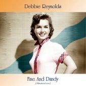 Fine And Dandy (Remastered 2020) de Debbie Reynolds