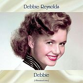 Debbie (Remastered 2020) by Debbie Reynolds
