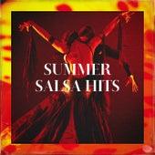 Summer Salsa Hits de Salsaloco De Cuba, Salsa Latin 100%, The Latin Kings