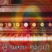 19 Harmony and Jazz de Bossanova