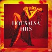 Hot Salsa Hits de Salsa All Stars, Salsa Passion, Super Exitos Latinos