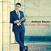 You Know the Feeling by Anthony Stanco
