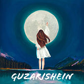 Guzarishein by Trishna The Band