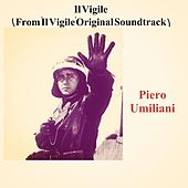 Il Vigile (From
