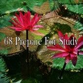 68 Prepare for Study de Yoga Tribe