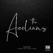 The Aeolians by The Aeolians