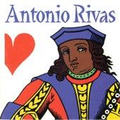 Despierta Corazon de Antonio Rivas
