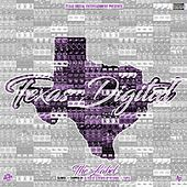 The Label (Slowed & Chopped) by Texas Digital