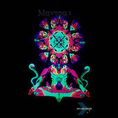 Mantra by Vibe