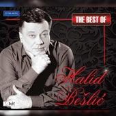 The Best Of Halid by Halid Bešlić