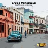 Las Mejores Canciones de Grupo Venezuela