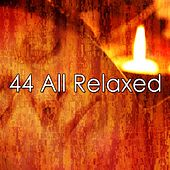 44 All Relaxed by Best Relaxing SPA Music