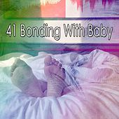 41 Bonding with Baby by Spa Relaxation
