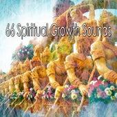 66 Spiritual Growth Sounds von Yoga