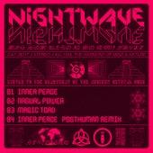 Inner Peace de Nightwave