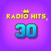 RADIO HITS vol.30 (W l'estate !) di The Tibbs