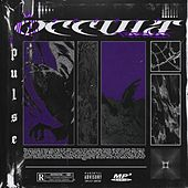 OCCULT by Pulse