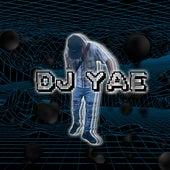 You Creep It In ! by DJ Yae