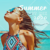 Summer Best Mix 2020 by Various Artists