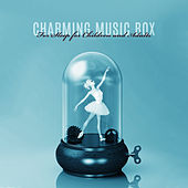 Charming Music Box: For Sleep for Children and Adults by Deep Sleep Music Society