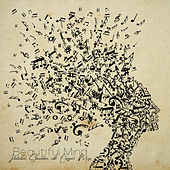 Beautiful Mind - Intellectual Stimulation with Classical Music: Johann Sebastian Bach by Various Artists