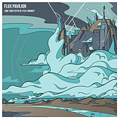 Sink Your Teeth In by Flux Pavilion