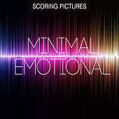 Minimal Emotional by Various Artists
