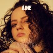 Blue Valentine de Áine