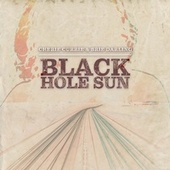 Black Hole Sun by Cherie Currie (The Runaways)