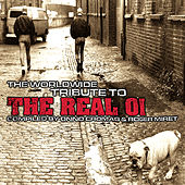 The Worldwide Tribute to the Real OI, Vol.1 von Various Artists