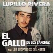 El Gallo de los Sánchez de Lupillo Rivera