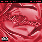 Entanglements by August Alsina