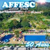 AFFESC 50 Anos by Silvio Brito