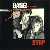 STOP de Bang