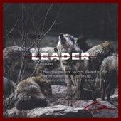 Leader von Cao