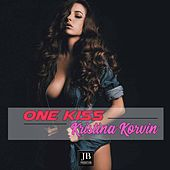 One Kiss (Calvin Harris Dua Lipa Version) di Kristina Korvin
