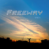 Freeway by Various Artists