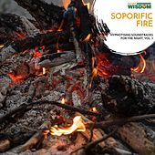 Soporific Fire - Hypnotising Soundtracks for the Night, Vol. 3 de Various