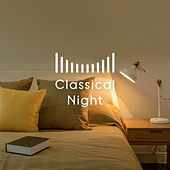 Classical Night by Various Artists