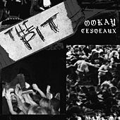 The Pit by Cesqeaux Ookay