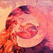 Woodstock (Hernan Cattaneo & Soundexile Remix) by Eelke Kleijn