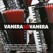 Vanera Só Vanera, Vol. 3 de Various Artists