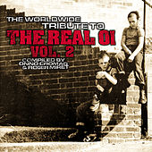 The Worldwide Tribute to the Real Oi, Vol. 2 fra Various Artists