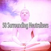 50 Surrounding Neutralisers de Meditación Música Ambiente