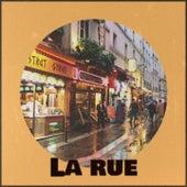 La Rue de Serge Gainsbourg, Faron Young, Alfredo Antonini, Henry Hall