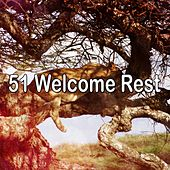 51 Welcome Rest de Water Sound Natural White Noise