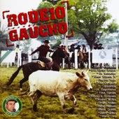 Rodeio Gaúcho, Vol. 2 de Various Artists